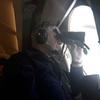 Семьям моряков пропавшего «Востока» выплатят компенсацию