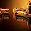 Экс-руководитель администрации Хакасии отправится в колонию за хранение боеприпасов
