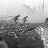 В российских школах проведут посвященные Сталинградской битве «Уроки мужества»
