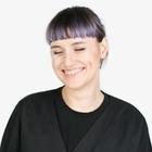 Парикмахер Саша Котенкова о вдохновении и любимой косметике