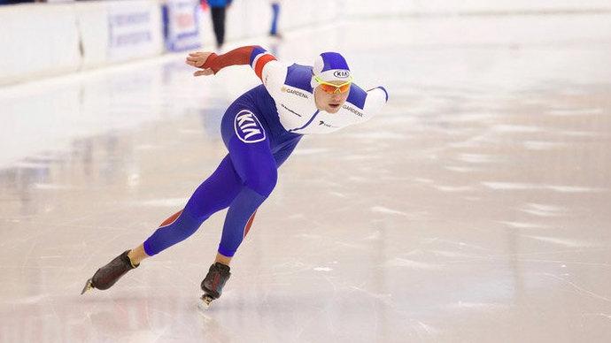 Фото Главы федераций не подтвердили информацию об отклонении иска шести российских спортсменов