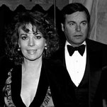 New Doubts in Natalie Wood's Death: 'I Don't Think She Got in the Water by Herself'