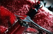 Фото Промышленный дизайн: 9 образцов бессовестно дорогого и пугающе красивого холодного оружия