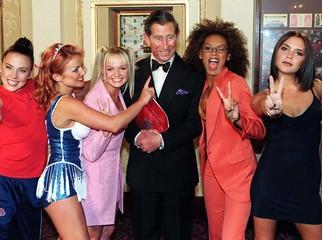 Фото Почему Виктория Бекхэм решила вернуться в Spice Girls