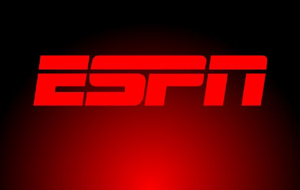 Photo of ESPN streaming service details confirmed