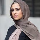 Фото Универмаг Macy's выпустит линию хиджабов