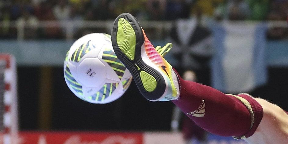 Фото Чемпионат Европы. 1/2 финала. Россия - Португалия (видео)