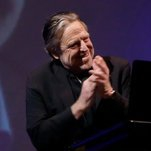 John Perry Barlow, 70, Dies; Championed an Unfettered Internet