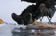 Лайфхак: Остаться в живых: что нужно знать про лед, чтобы не сгинуть на зимней рыбалке