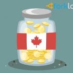 В Канаде запустят блокчейн-платформу для регулируемых токенсейлов