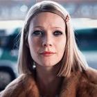 Фото Экранный образ: Чем воссоздать 10 важных макияжей из кино