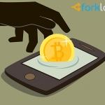 Хакеры похитили 700 биткоинов у пользователей сервиса Blockchain.info