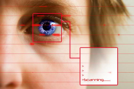 Фото С 1 июля стартует система биометрической идентификации россиян