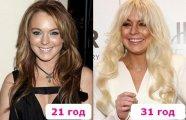 ЗОЖ: Верные признаки, что тело стареет гораздо быстрее, чем кажется