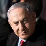Op-Ed Columnist: Don't Count Bibi Out — Yet