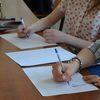 В школах Красноярска начнут преподавать культуру буддизма и иудаизма