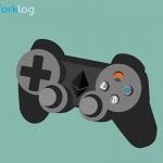 Игровой гигант Ubisoft планирует использовать блокчейн в сфере цифровых развлечений