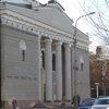 Красноярский драмтеатр получил исключительные права на первую постановку английской пьесы в России
