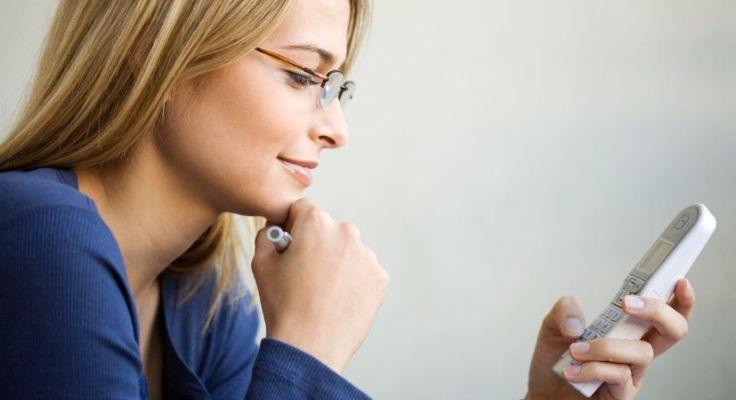 Фото Почему не стоит отключать домашний телефон. 7 причин, о которых вы не догадывались