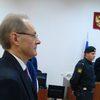 Новосибирский областной суд отклонил апелляцию экс-губернатора Василия Юрченко