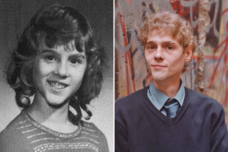 Бренда или Брюс: история мальчика, которого растили как девочку