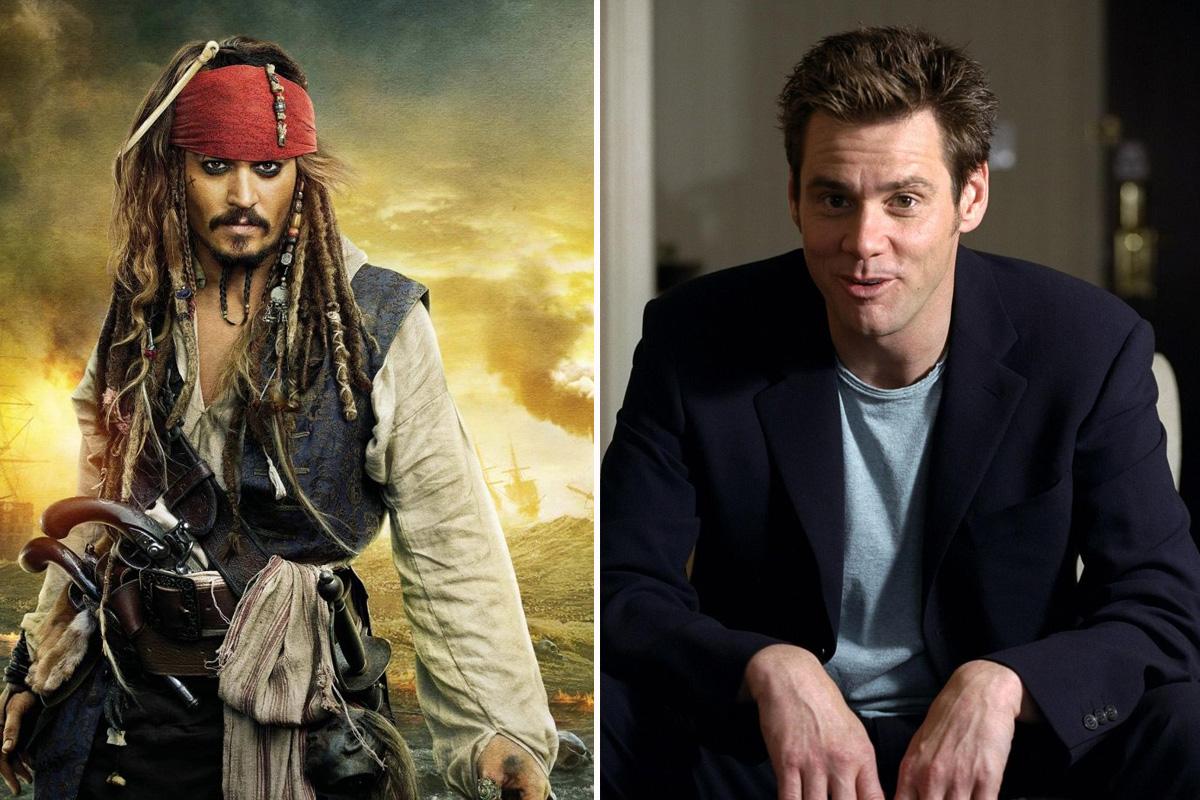 Фото Сложный выбор: культовые фильмы, в которых могли сыграть другие актеры