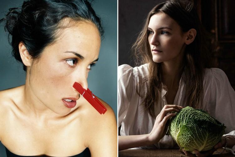 Дурная слава: популярные продукты, провоцирующие плохой запах