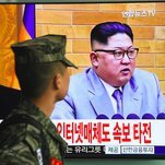 News Analysis: How Would U.S. Verify That North Korea Is Disarming?