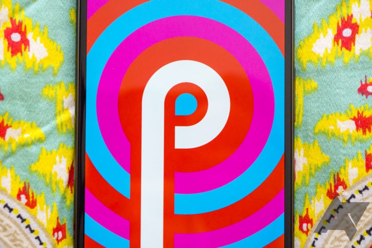Photo of Weekend poll: What are your favorite new features so far in Android P?