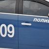 Под Красноярском неизвестные избили таксиста и скрылись на его машине