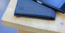 Жителя Червеня подозревают в незаконной продаже электронных кошельков