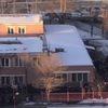 Красноярцы устроили столпотворение за бесплатной подпиской на муниципальную газету