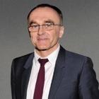 Фото Режиссёром нового фильма о Джеймсе Бонде станет Дэнни Бойл