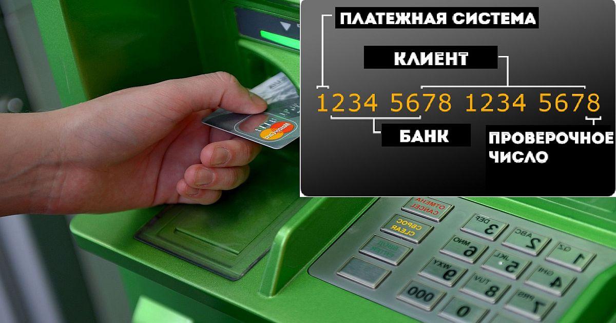 Фото 6 правил, которые спасут ваши деньги. Секреты банковских карточек
