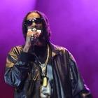 Фото Криптовалюта Putin, курсы клингонского языка и 32 новые песни Snoop Dogg