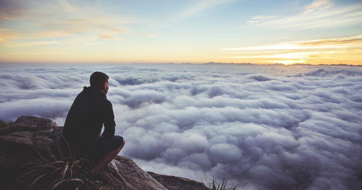 Будь спокоен, как японец. 5 принципов «икигай» - счастья по-японски