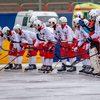 «Енисей» и «СКА Нефтяник» сыграют в финальном матче ЧР по хоккею с мячом