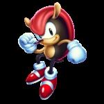 Photo of Sonic Mania Plus, animação para o YouTube e novo game de corrida anunciados