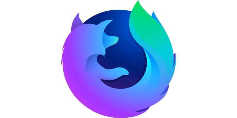 Фото Не храните пароли в Firefox и Thunderbird, их можно украсть за пару минут