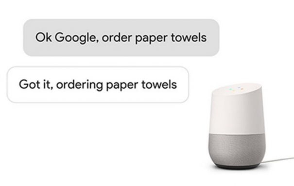 Photo of Google Shopping Actions lets you buy directly from search results