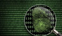 Каким образом спецслужбы получают ваши данные с гаджетов. Расследование