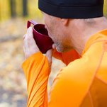Photo of Phys Ed: Can Coffee Rev Up Your Workout? It May Depend on Your Genes