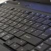 Краевая прокуратура заблокировала сайты о продаже «липовых» справок и дипломов