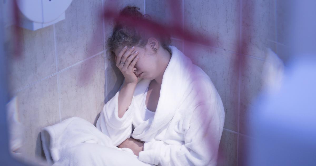 """""""Стоит опасаться психиатров, которые лечат всё"""". Советы врача-психиатра"""