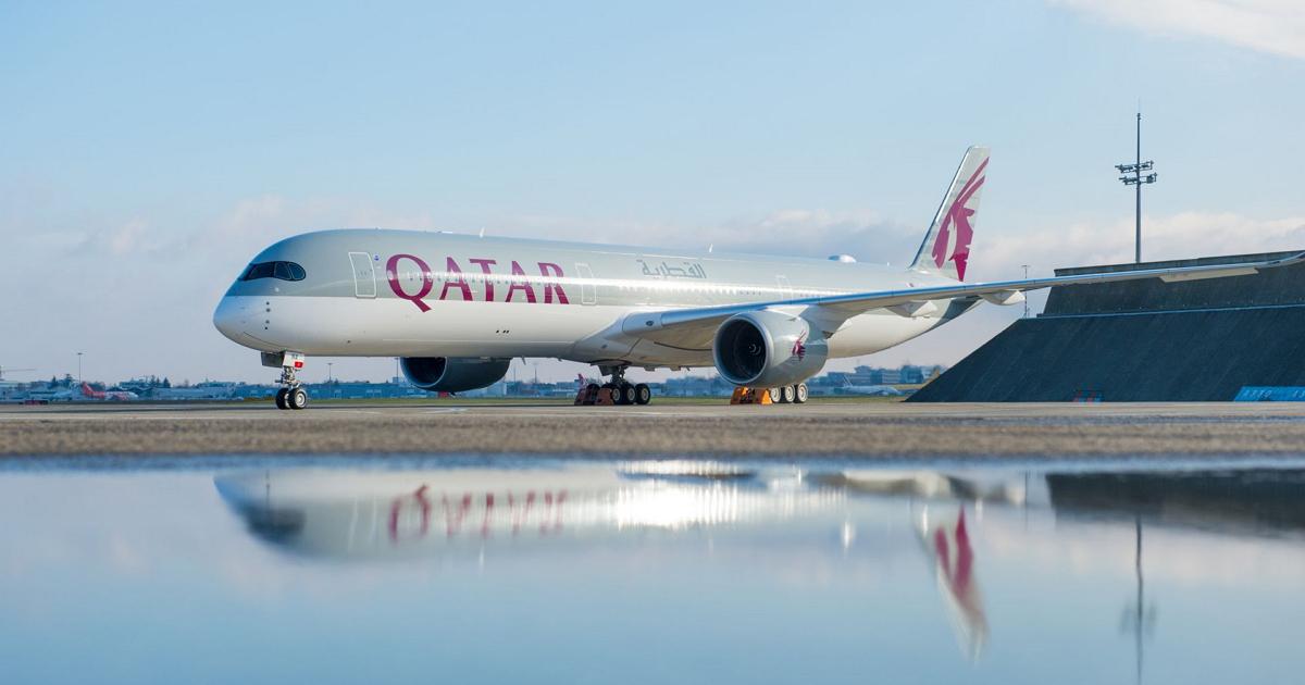 Как выглядит лучший бизнес-класс в истории авиации (14 ФОТО)