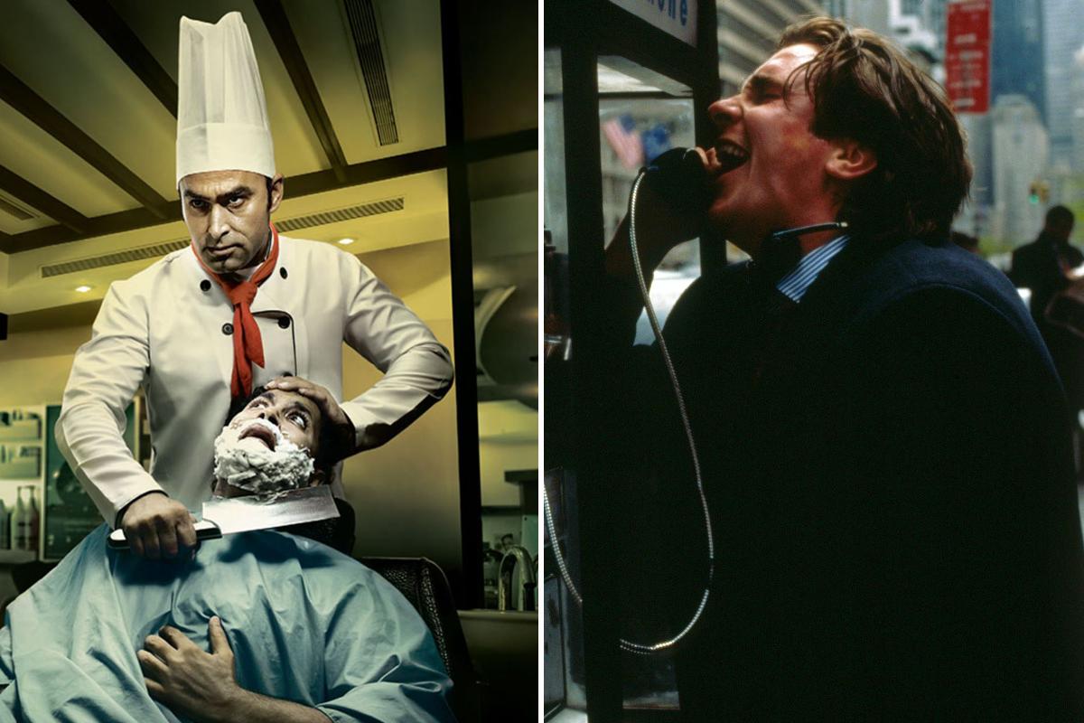 Побочный эффект: профессии, в которых больше всего психопатов