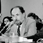 Lawrence K. Grossman, Head of PBS and Then NBC News, Dies at 86