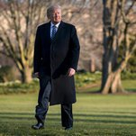Trump and Western Allies Expel Scores of Russians in Sweeping Rebuke Over U.K. Poisoning