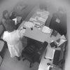 Главврача красноярского перинатального центра подозревают в еще одной взятке