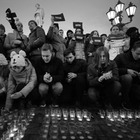 Завершение операции в Кемерове, русский «Сникерс» и новый альбом Элджея